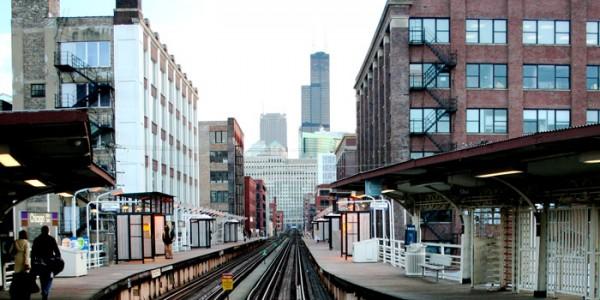 biggest-urban-solar-power-chicago