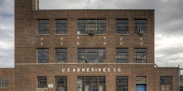 jason-lewis-factory-us-adhesives-chicago