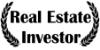 realestateinvestor