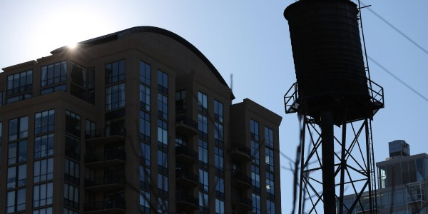 chi-140221-leaning-water-tower-photograph